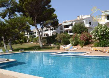 Thumbnail 3 bed terraced house for sale in Coves Noves, Mercadal, Es, Menorca, Balearic Islands, Spain