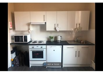 Room to rent in Manor Park, Bristol BS6