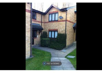 Thumbnail 1 bedroom flat to rent in Alexander Court, Cheshunt, Waltham Cross