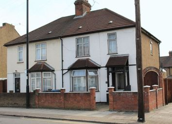 4 bed semi-detached house for sale in Lincoln Road, Enfield EN3