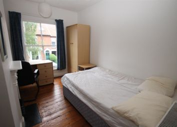 Thumbnail 1 bed property to rent in Henley Road, Norwich