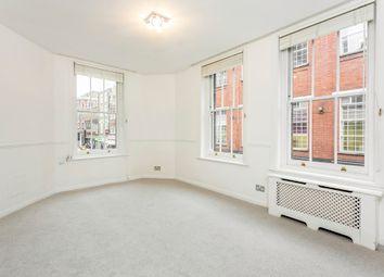 Thumbnail 1 bed flat to rent in Drury Lane, London