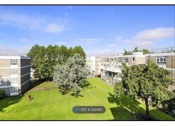 Thumbnail 2 bed flat to rent in Childs Hill (Hampstead Borders), London