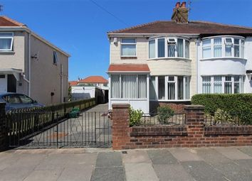 3 bed property for sale in Maitland Avenue, Thornton Cleveleys FY5