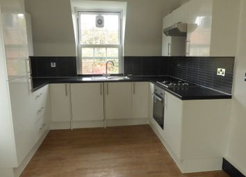 Thumbnail 3 bedroom maisonette to rent in Lordship Lane, London
