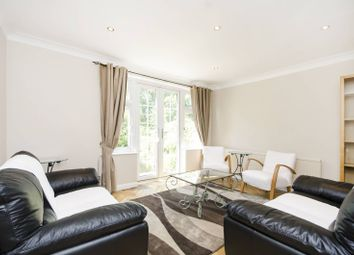 Thumbnail 4 bed property to rent in Wentworth Road, Golders Green