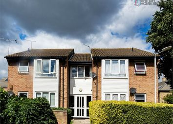 Stephens Close, Romford, Greater London RM3. Studio for sale