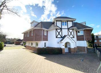 Scarlet Oaks, Camberley GU15. 2 bed flat