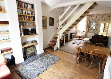 Thumbnail 2 bed terraced house to rent in Lifford Lane, Kings Norton, Birmingham