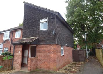 Thumbnail 2 bed property to rent in Clover Mead, Taunton