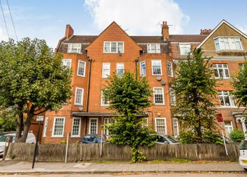 Thumbnail 2 bed flat for sale in Cavendish Gardens, Trouville Road, London