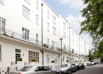 Thumbnail 3 bed property to rent in Ormonde Terrace, London