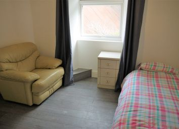 Thumbnail Studio to rent in Dew Street, Haverfordwest