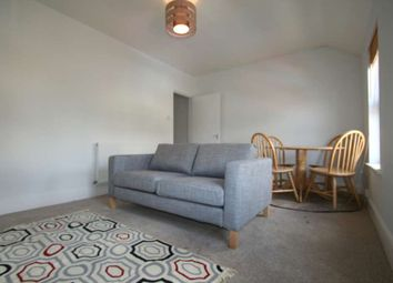 Thumbnail 1 bed flat to rent in Hurst Street, Oxford, Oxfordshire