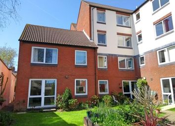 Thumbnail 1 bed property for sale in Cottage Grove, Southsea