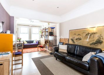 Thumbnail 3 bed terraced house for sale in Cissbury Road, South Tottenham