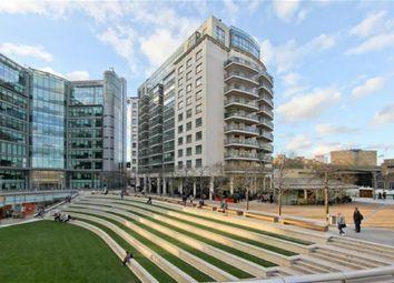 Thumbnail 3 bedroom flat for sale in 11 Sheldon Square, Paddington Exchane, Paddington, London