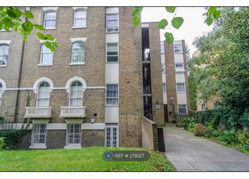 Thumbnail 2 bed flat to rent in Aberdeen Park, Highbury Islington