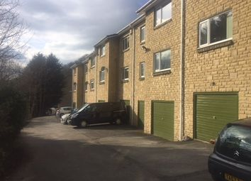 Thumbnail 2 bed flat to rent in 10 Roe House, Fairview Court, Baildon, West Yorkshire