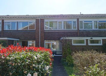 Thumbnail 3 bed terraced house to rent in Harrison Close, Reigate