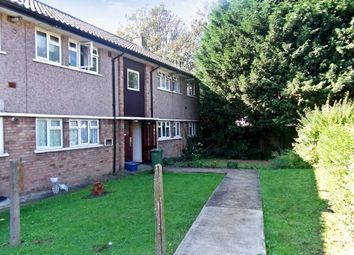 2 bed flat for sale in Eagle Avenue, Chadwell Heath, Essex RM6