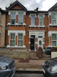 Thumbnail 2 bed flat to rent in Norman Road, East Ham
