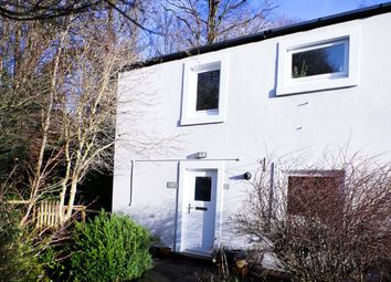 Thumbnail 2 bed semi-detached house for sale in Brundholme Gardens, Keswick