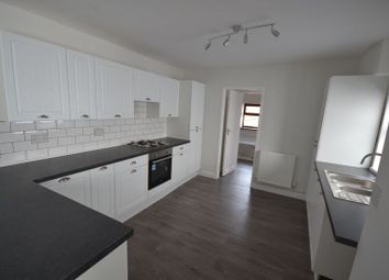Thumbnail 3 bed terraced house to rent in Brynallt Terrace, Llanelli