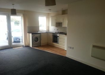 2 bed flat to rent in Wincebrook Court, Grimshaw Lane, Middleton M24