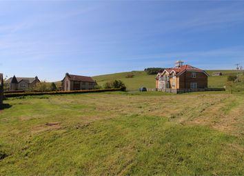 Thumbnail Land for sale in Land West Of 20 Lamberton Holdings, Lamberton Shiels, Berwickshire, Scottish Borders