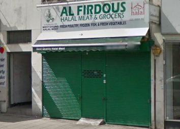 Thumbnail Retail premises to let in Rayners Lane, Pinner, Middlesex