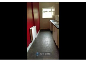 Thumbnail 2 bed end terrace house to rent in Stirland Street, Ripley