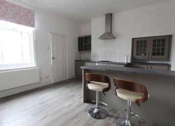 Thumbnail 2 bedroom bungalow for sale in Somerset Cottages, New Silksworth, Sunderland