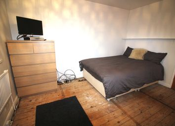 Thumbnail Room to rent in Bardolphs Close, Chazey Heath