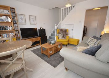 Thumbnail 2 bed duplex to rent in Westminster Court, Hoole, Chester