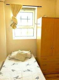 Thumbnail Room to rent in Sunnyside Road, London