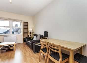 Thumbnail 2 bed flat to rent in Marius Road, Tooting Bec