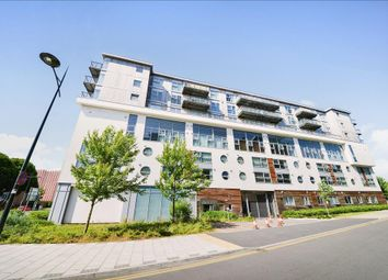 Thumbnail 2 bed flat to rent in Spring Gardens, Swindon