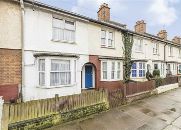 Thumbnail 2 bed property for sale in Derinton Road, London