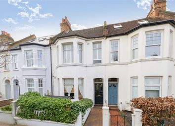 Thumbnail 2 bed flat for sale in Laitwood Road, London