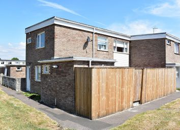 3 bed end terrace house for sale in Glanffornwg, Wildmill, Bridgend. CF31