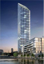 Thumbnail 1 bed flat to rent in 261 City Road, Clerkenwall, London