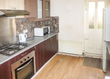 3 bed terraced house for sale in Ruskin Street, Hull HU3