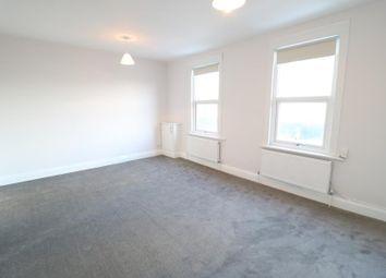 Thumbnail 1 bed flat to rent in Park Lane, Tottenham