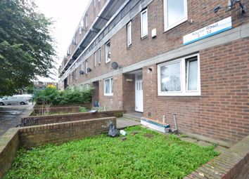 Thumbnail 3 bed maisonette for sale in Naylor Road, Peckham, Greater London