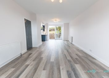 Leaton Close, Loxley, - Recently Renovated S6