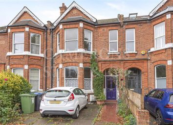 Thumbnail 6 bed property for sale in Wrentham Avenue, London