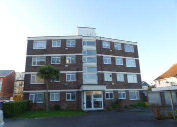 Thumbnail 2 bed flat for sale in Marine Park, Nyewood Lane, Bognor Regis