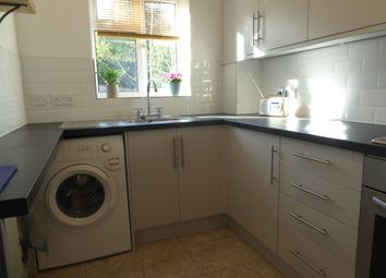 Thumbnail 2 bedroom terraced house to rent in William Bliss Avenue, Chipping Norton