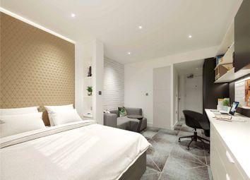 Thumbnail 1 bed flat to rent in True Birmingham, Upper Dean Street, Birmingham, West Midlands